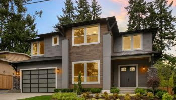 Modern Sophistication at Enatai from JayMarc Homes