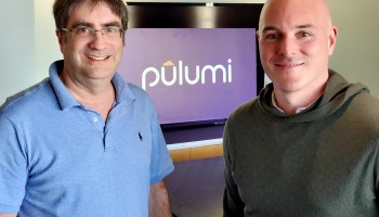 Pulumi takes on cloud juggernauts with flagship product for deploying infrastructure as code