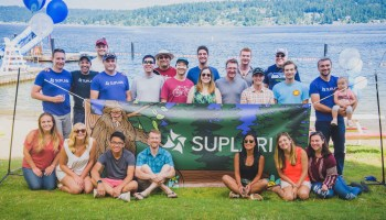 Suplari raises funding from Workday, Madrona and others for AI that analyzes corporate spending