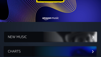 Amazon takes on Tidal with new high-def music streaming service
