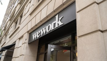 WeWork says it expects to complete IPO by end of year amid reports of delays