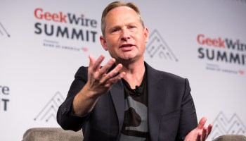 Expedia CEO and CFO resign in surprise shakeup, as Barry Diller asserts control over travel giant