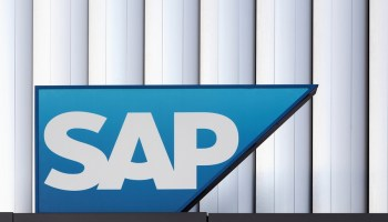 SAP and Microsoft team up on 3-year cloud deal, strengthening relationship between tech giants