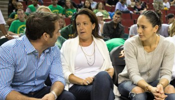 Startup secrets from the Seattle Storm: Hear from CEO Alisha Valavanis at GeekWire's Playbook event