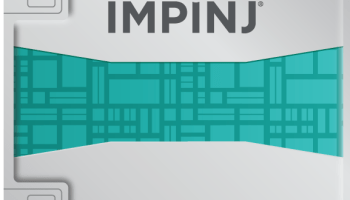 RFID maker Impinj beats estimates with $40.8M in revenue for Q3, up 18%, as losses shrink