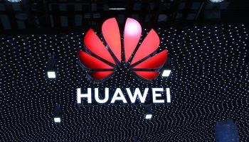 Microsoft cleared to sell 'mass market' software to Huawei following reprieve from Trump admin
