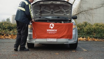 Wrench raises $20M to ratchet up growth of tech-powered car repair platform
