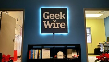GeekWire Update: New team members, and the next phase in this media startup adventure