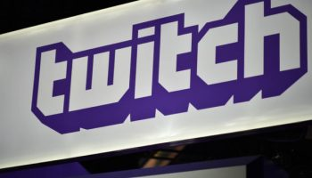 Game streaming report: 'Just Chatting' category takes over Twitch; Facebook Gaming sees growth