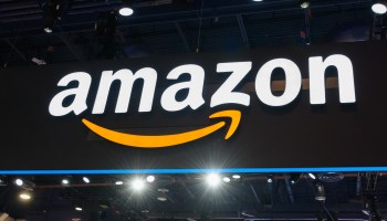 Reading Amazon's mind: Subtle changes in annual report hint at tech giant's strategies and plans