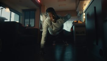 In first-ever Super Bowl ad, Facebook is ready to rock … with Chris Rock and Rocky