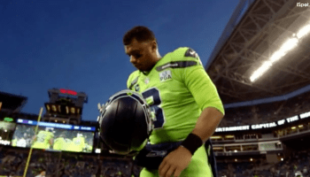 Vicis is out of business, but NFL commercial features high-tech football helmet during playoffs