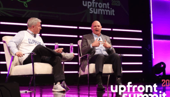 Steve Ballmer calls death of Kobe Bryant 'a tragedy of tragedies' during tech summit in L.A.