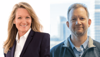 Tech Moves: Lighter Capital adds executives; Tech PR vet launches new business; Accolade names talent leader to board; and more