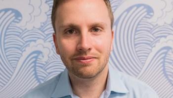 Event marketing startup Banzai raises $7M; CEO anticipates more adoption of virtual events offering