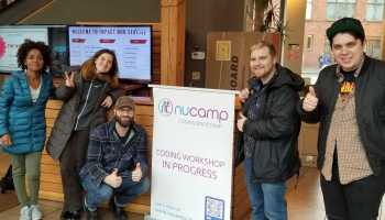 Learn to code for less than $2,000? New bootcamp offers study-from-home training