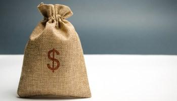 被控企图诈骗西雅图地区的软件工程师问津$ 1.5M法案