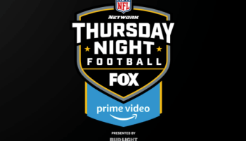 Amazon Reaches Nfl Playoffs Report Says Tech Giant Has Deal To Stream Wildcard Game This Season Geekwire