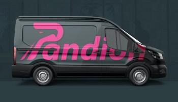 由亚马逊航空公司创始人领导的西雅图初创公司潘迪翁(Pandion)筹集了490万美元,以应对现代交付挑战
