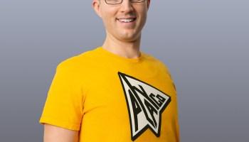 技术动向:Facebook工程主管加入游戏独角兽Playco;Bright.md任命新CEO