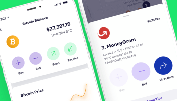 pirkite bitcoin su moneygram)
