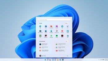 微软推出Windows 11,将团队直接集成到旗舰操作系统中