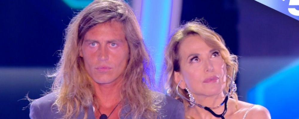 Grande Fratello 2018, la finale: vince Alberto Mezzetti