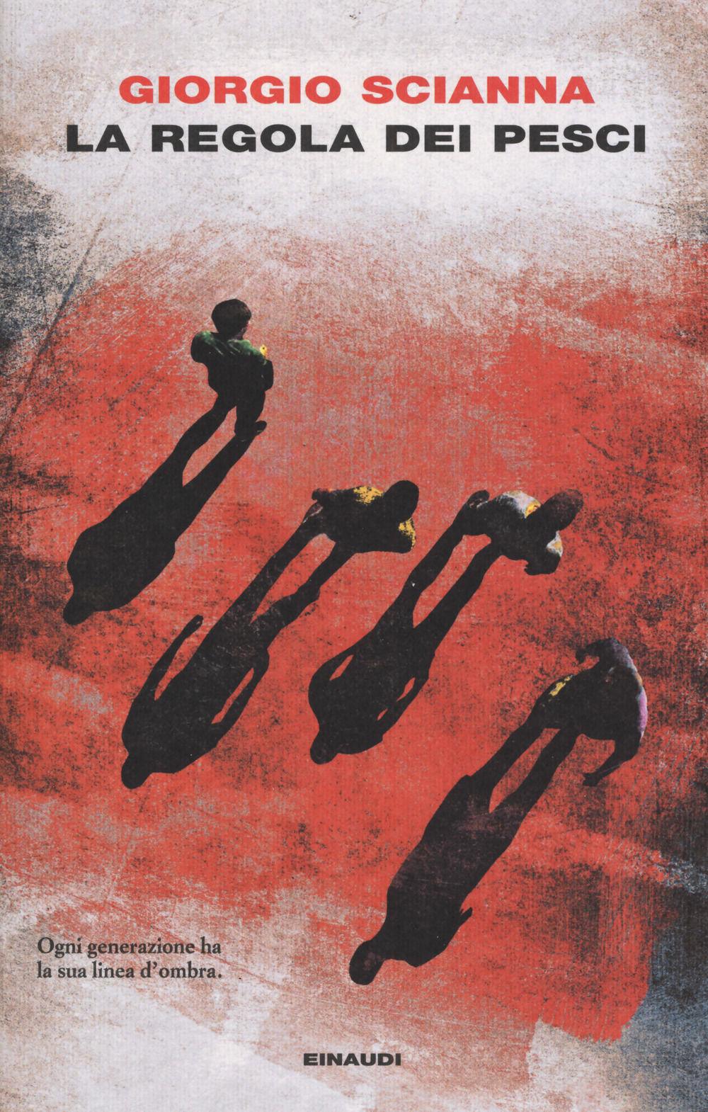 Risultati immagini per giorgio scianna regola