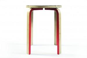 1-1-stool_ok