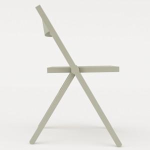 Sedie In Plastica Riciclata.Il 2011 In 12 Sedie Design Large