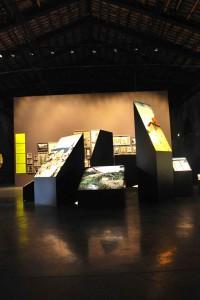 biennale architettura cino zucchi