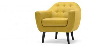 ritchie_armchair_ochre_yellow_lb1_1