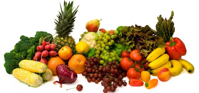 Risultati immagini per vegetali
