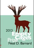 emptyCages