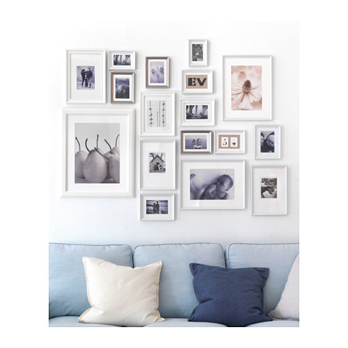 Architettura arredamento casa mobili arredare casa con le fotografie | mc ristrutturare casa. Arredare Con Le Fotografie Casa Design