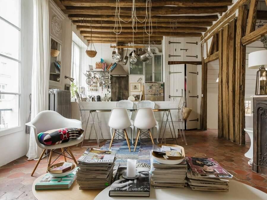 15 locations airbnb magnifiques et