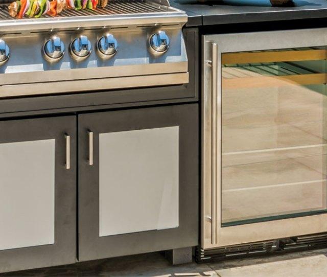 Design Your Own Kitchen Modano Appliance Cabinets Modano Appliance Cabinets