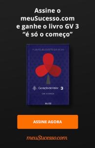 Livro-GV-3-meusucesso-com