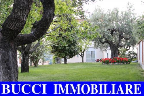 Vendita Villa Casa Singola Pescara Pescara Annunci