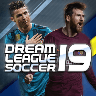 Dream League Soccer 19