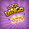 LOCO BiNGO! Play for crazy jackpots!