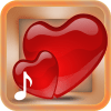 Love Ringtones - Love Music and Songs Free