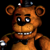 Five Nights at Freddy's (Mod)