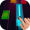 Piano Magic - Don't miss tiles, over 260 songs
