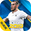 Guide for dream league soccer (DLS) 2019