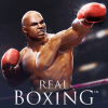 Real Boxing – KO Fighting Game