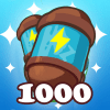 Spin and Coin Master Daily Link