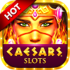 Caesars Casino Slots: Free Fruit Machines Games