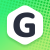 GAMEE - Play Free Games, WIN REAL CASH! Big Prizes