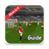 Tips Dream League Soccer 2016